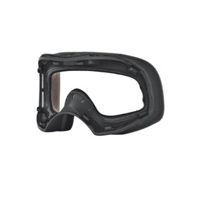 Oakley Snowcross Accessory Kit